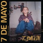 7 De Mayo