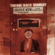 Louder Now (Deluxe Edition)