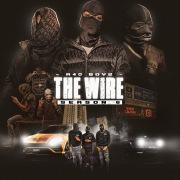 The Wire (Season 6)