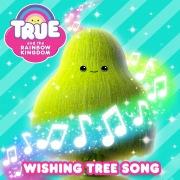 Wishing Tree Song