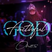 Faithful God (Live)