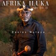 Afrika Iluka