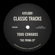 The Prima EP