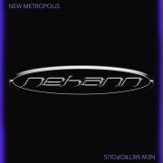 New Metropolis
