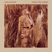 Peace: The Album