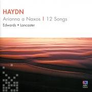 Haydn: Arianna a Naxos