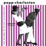 Popp Charleston