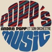 Popp's Music