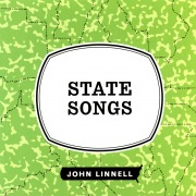 State Songs (Expanded Edition)