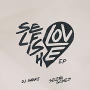 Selfish Love EP