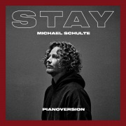 Stay (Pianoversion)