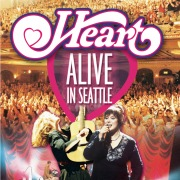 Alive in Seattle (Live)