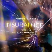 Insurance (Edit)