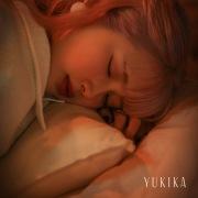 Insomnia (JP Ver.)