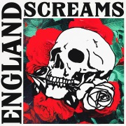 England Screams