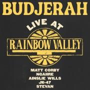 Budjerah (Live At Rainbow Valley)