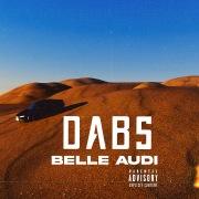 Belle Audi
