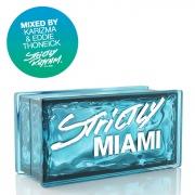 Strictly Miami