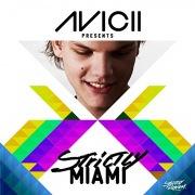 Avicii Presents Strictly Miami (Mixed Version)