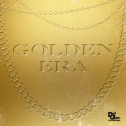 Golden Era (Instrumental Version)
