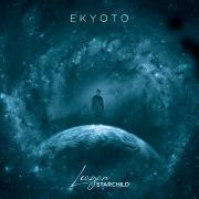 Ekyoto