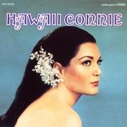 Hawaii Connie
