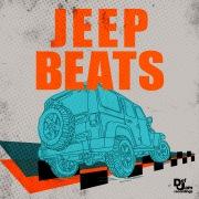 Jeep Beats (Instrumental Version)