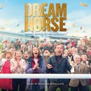 Dream Horse (Original Motion Picture Soundtrack)