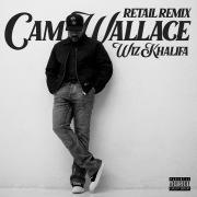 Retail (Remix)