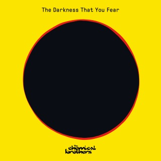 The Darkness That You Fear (HAAi Remix)