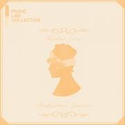 Higher Love (arr. string quartet) (Inspired by 'Bridgerton')