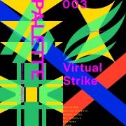 PALETTE 003 - Virtual Strike