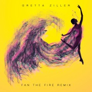 Fan The Fire (Damian Cafarella Remix)