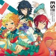 あんさんぶるスターズ!! ESアイドルソング season1 Switch