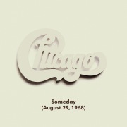 Someday (August 29, 1968) [Live at Carnegie Hall, New York, NY, 4/5/1971]