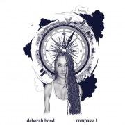 Compass: I