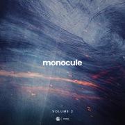 Monocule Volume 2