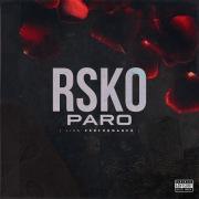 Paro (Live Performance)