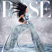 """To God Be the Glory (From """"Pose: Season 3""""/Music from the TV Series)"""