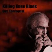 Killing Knee Blues