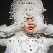 Nada Kalbu (Masih Ada Rindu Original Soundtrack)