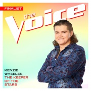 The Keeper of the Stars (The Voice Performance)
