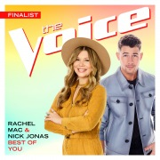 Best of You (The Voice Performance)