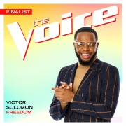 Freedom (The Voice Performance)