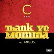 Thank Yo Momma