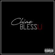 Bless U