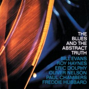 The Blues And The Abstract Truth (DSD)
