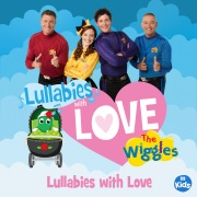 Lullabies With Love