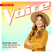 The Season 20 Collection (The Voice Performance)