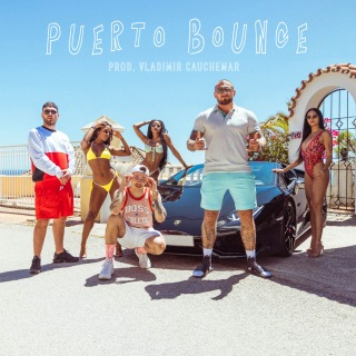 Puerto Bounce